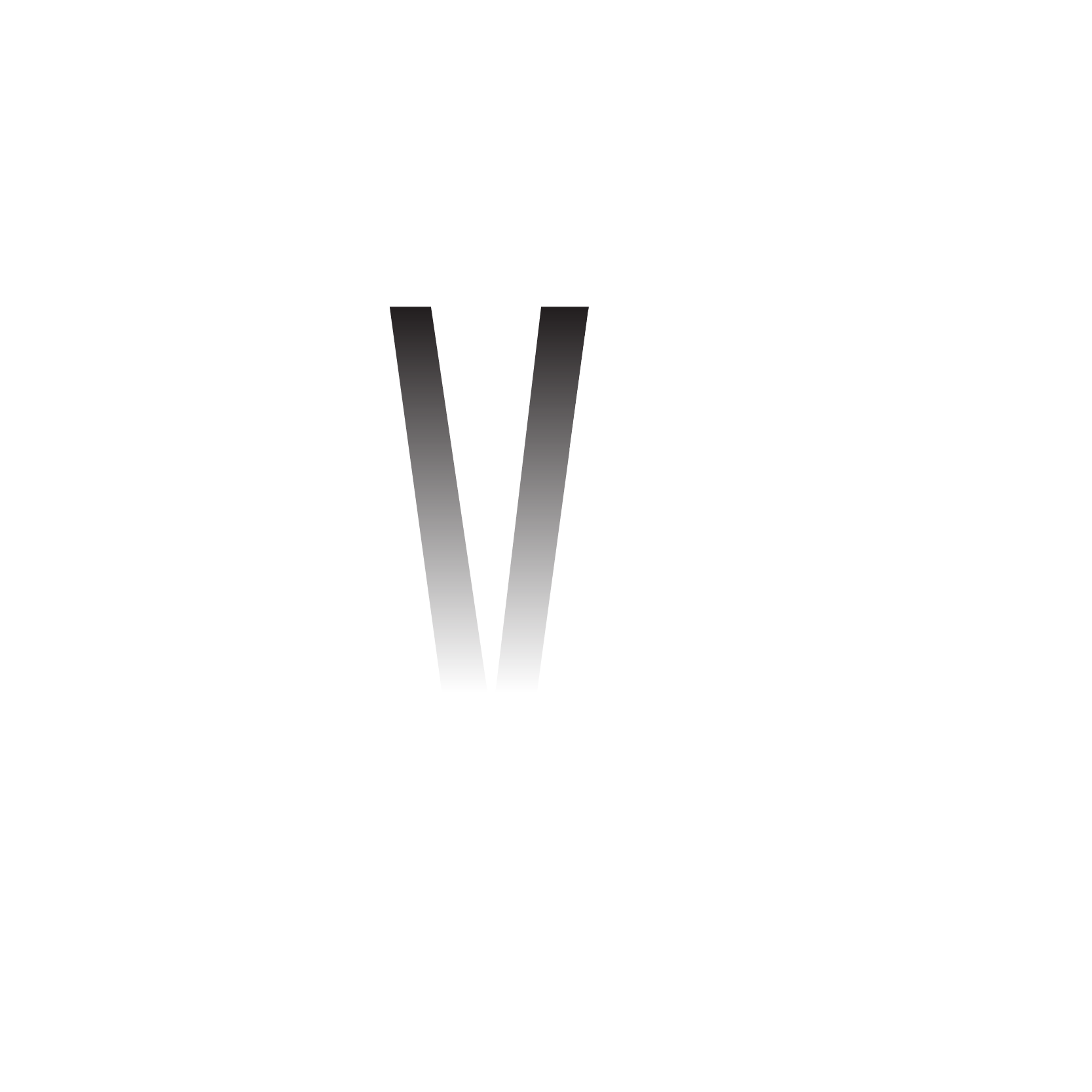 Leváre